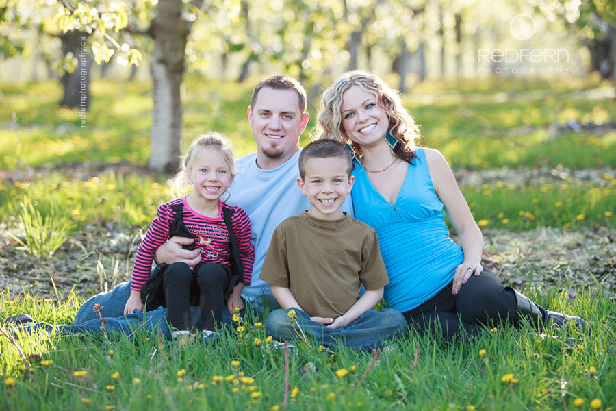 okanagan_family_orchard_in_bloom_photo