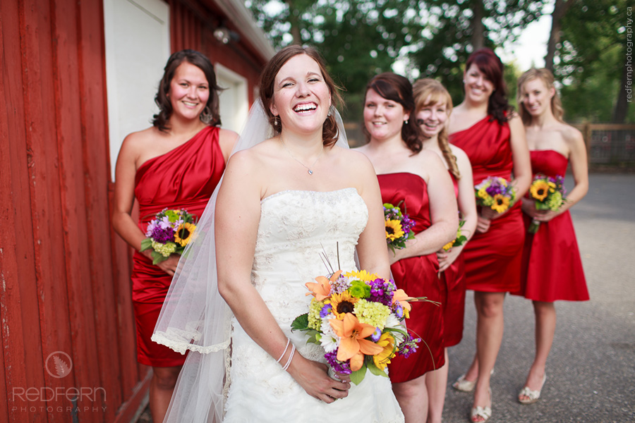 13_the_ranche_calgary_wedding_pictures_red_barn_bridal_party
