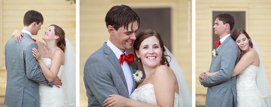 15_the_ranche_calgary_wedding_pictures_yellow_house_photos