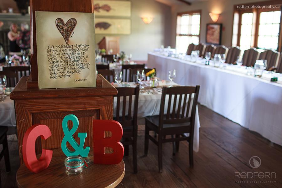 18_the_ranche_calgary_wedding_reception_photos