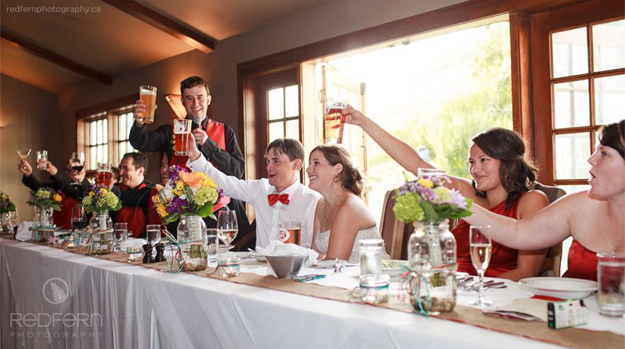 19_the_ranche_calgary_wedding_reception_photos