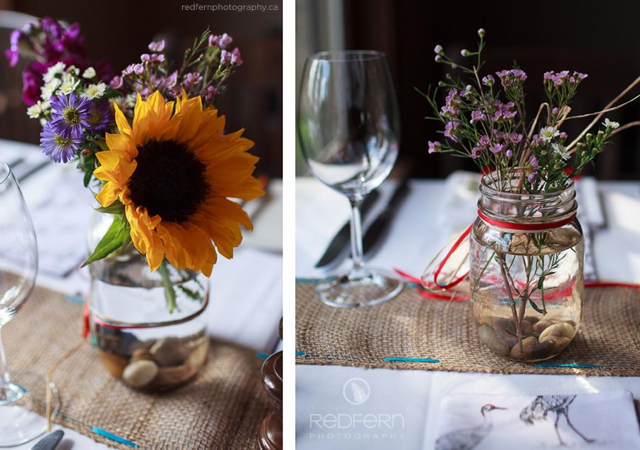 20_the_ranche_calgary_wedding_reception_photos
