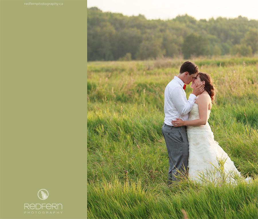 21_the_ranche_calgary_wedding_photos