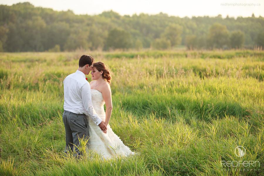 the ranche calgary wedding photos