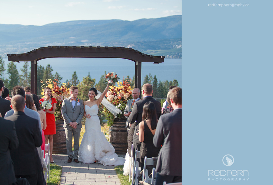 10_kelowna_summerhill_winery_wedding_outdoor_ceremony_pictures