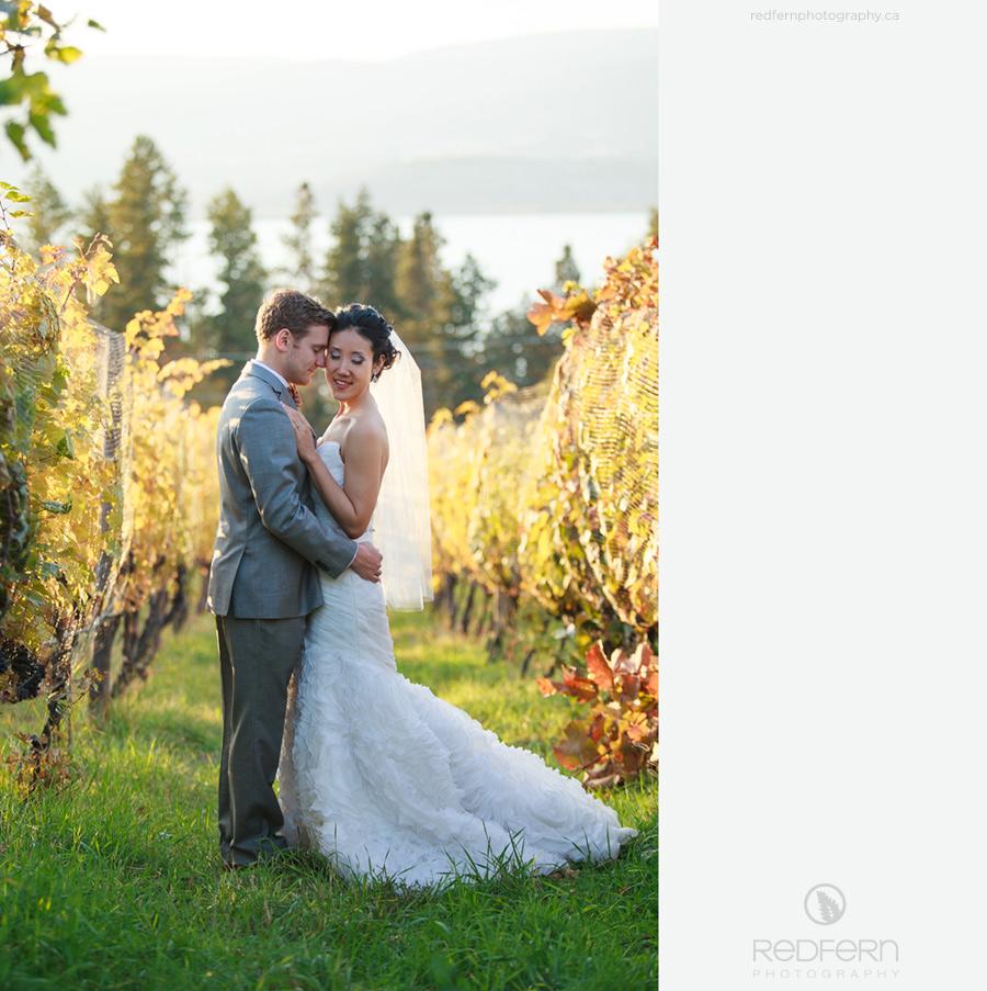 12_kelowna_wedding_vineyard_autumn_leaves