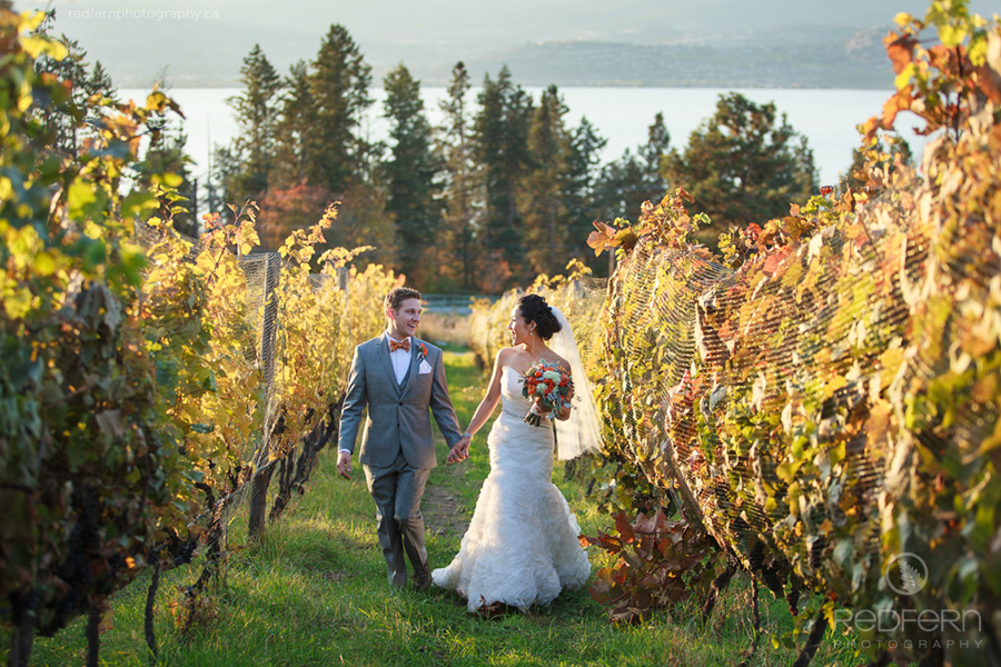 14_kelowna_wedding_vineyard_autumn_okanagan_lake