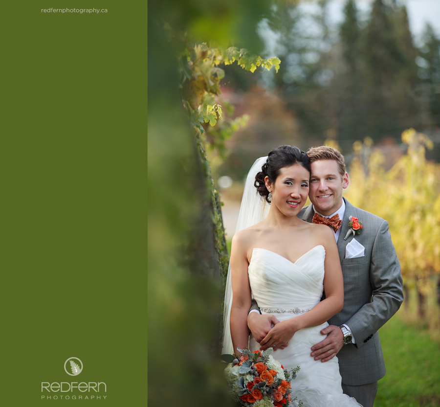 5_kelowna_wedding_pictures_in_a_vineyard_autumn