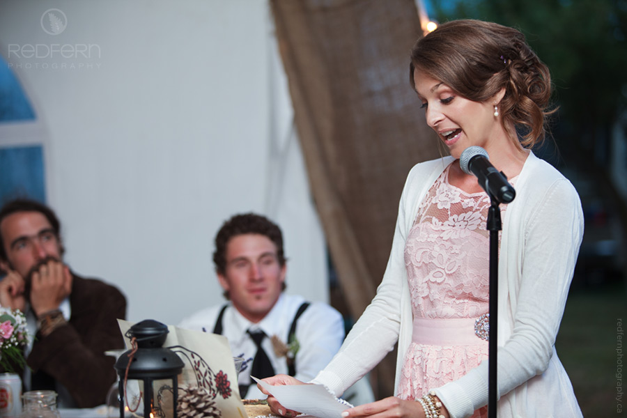 maid of honour speech wedding picture
