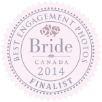 bride.ca-engagment.contest-2104.finalist