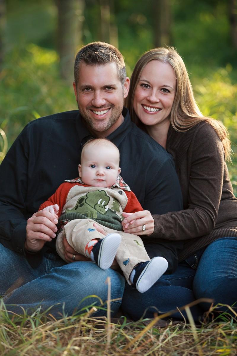 family-2012-144
