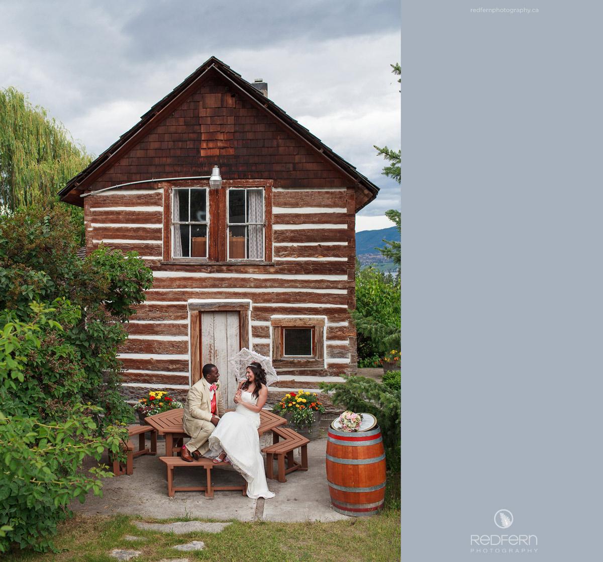 summerhill_winery_wedding_cabin