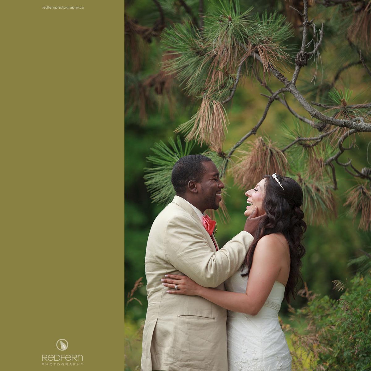 summerhill_winery_wedding_ponderosa_pine