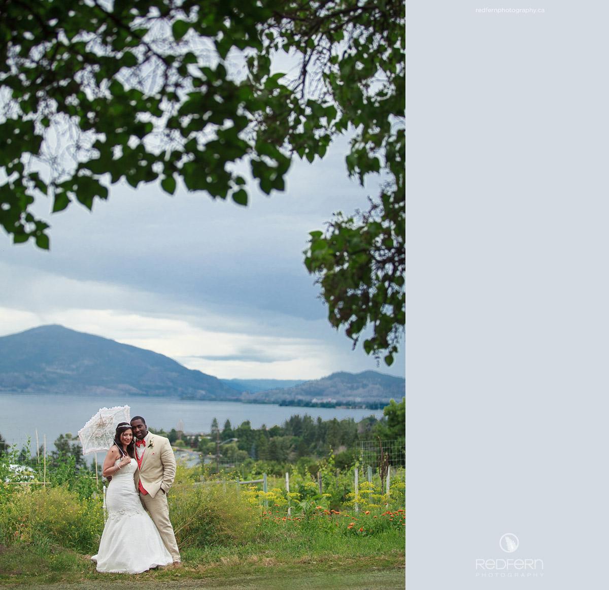 summerhill_winery_okanagan_lake_wedding