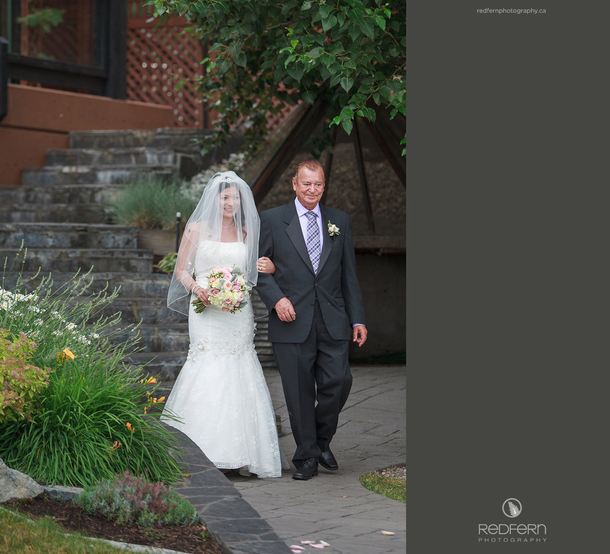 summerhill_winery_wedding_ceremony_outdoor