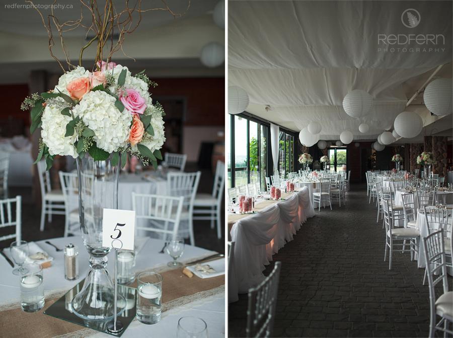 summerhill_pyramid_winery_wedding_reception