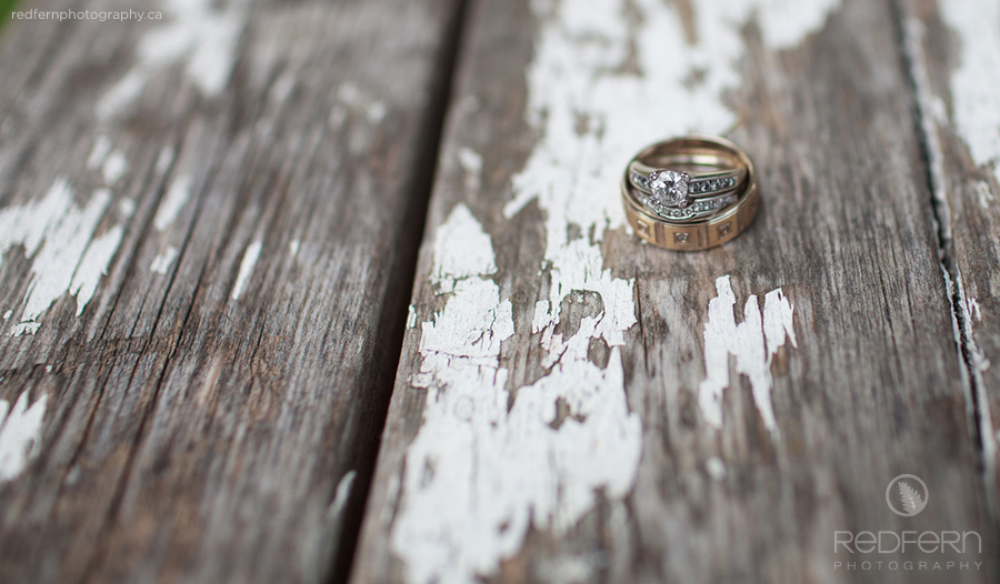 kelowna_wedding_photographer_rings