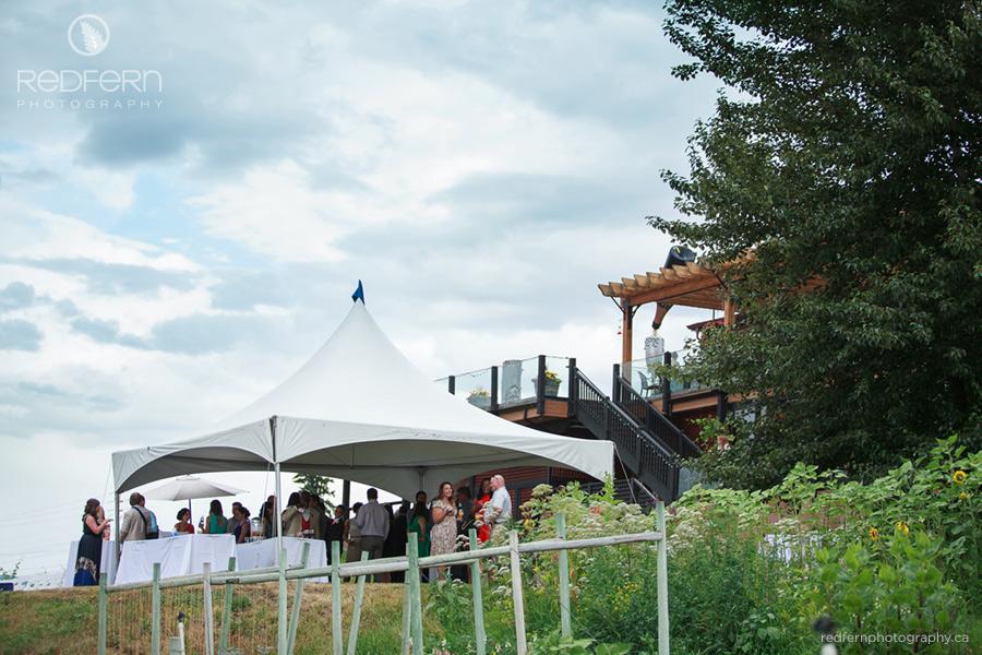 kelowna_wedding_photographer_summerhill_pyramid_winery