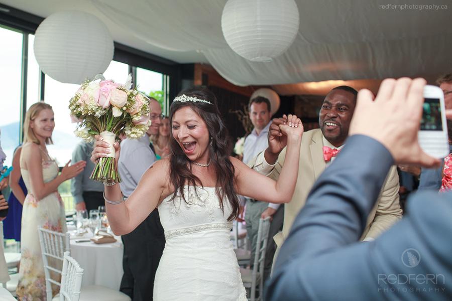 kelowna_wedding_photographer_summerhill_pyramid_winery_reception