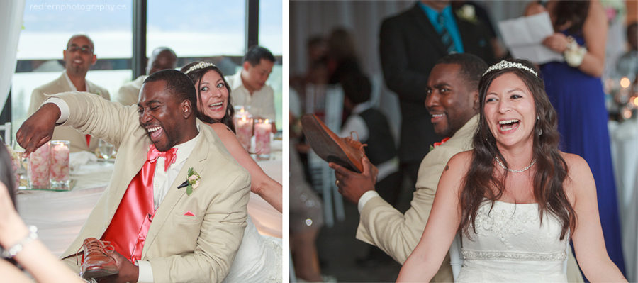 kelowna_wedding_photographer_summerhill_pyramid_winery_reception_shoe_game
