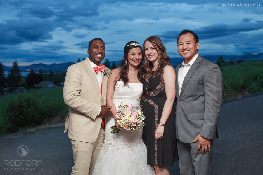 kelowna_wedding_photographer_summerhill_pyramid_winery_reception_pictures