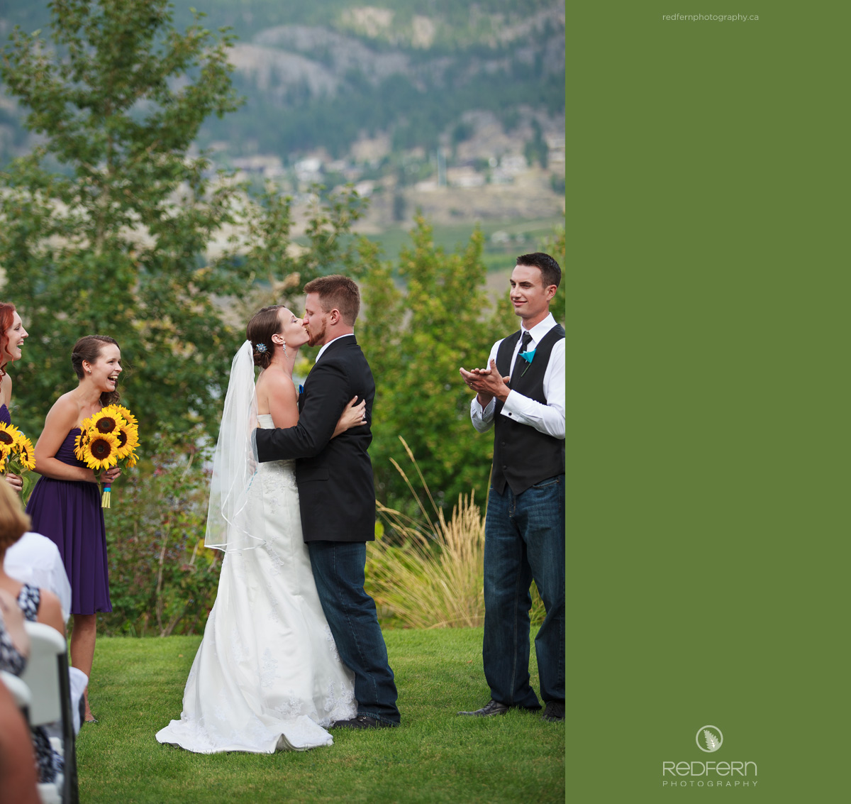 05_kaleden_hotel_ruins_1912_wedding_ceremony_outdoor_pictures