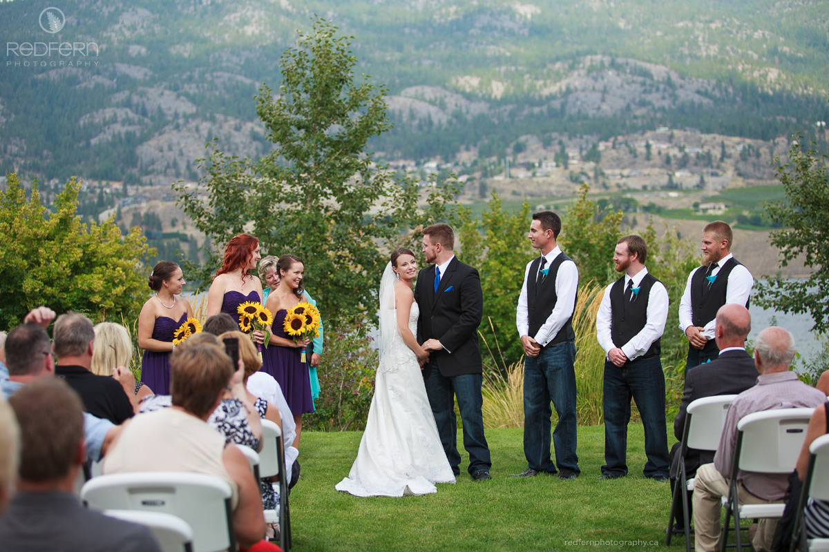 06_kaleden_hotel_ruins_1912_wedding_ceremony_outdoor_pictures