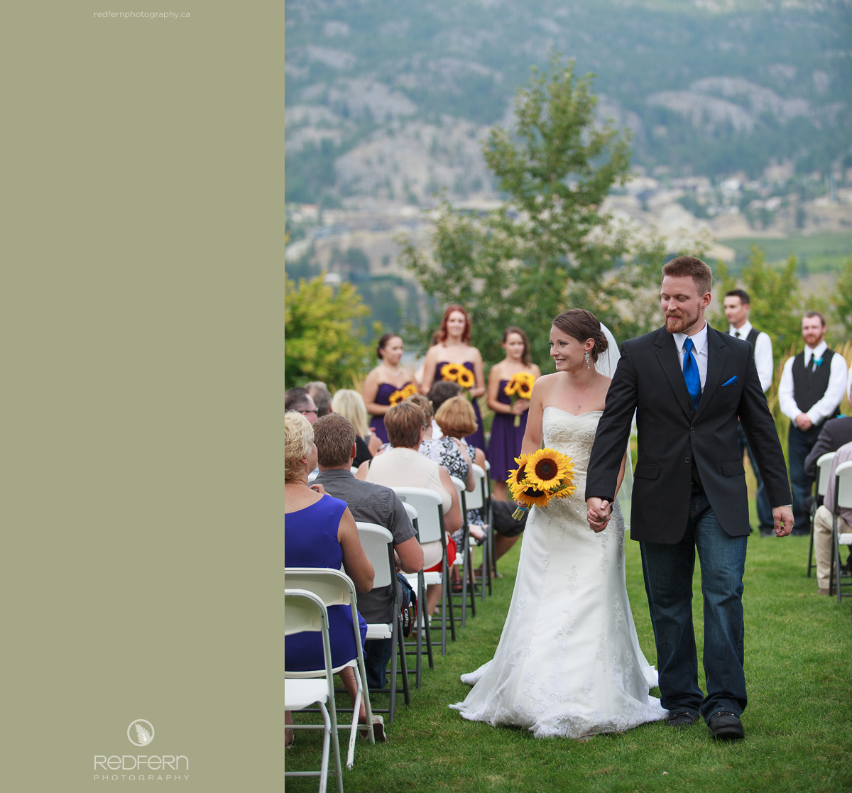 07_kaleden_hotel_ruins_1912_wedding_ceremony_outdoor_pictures