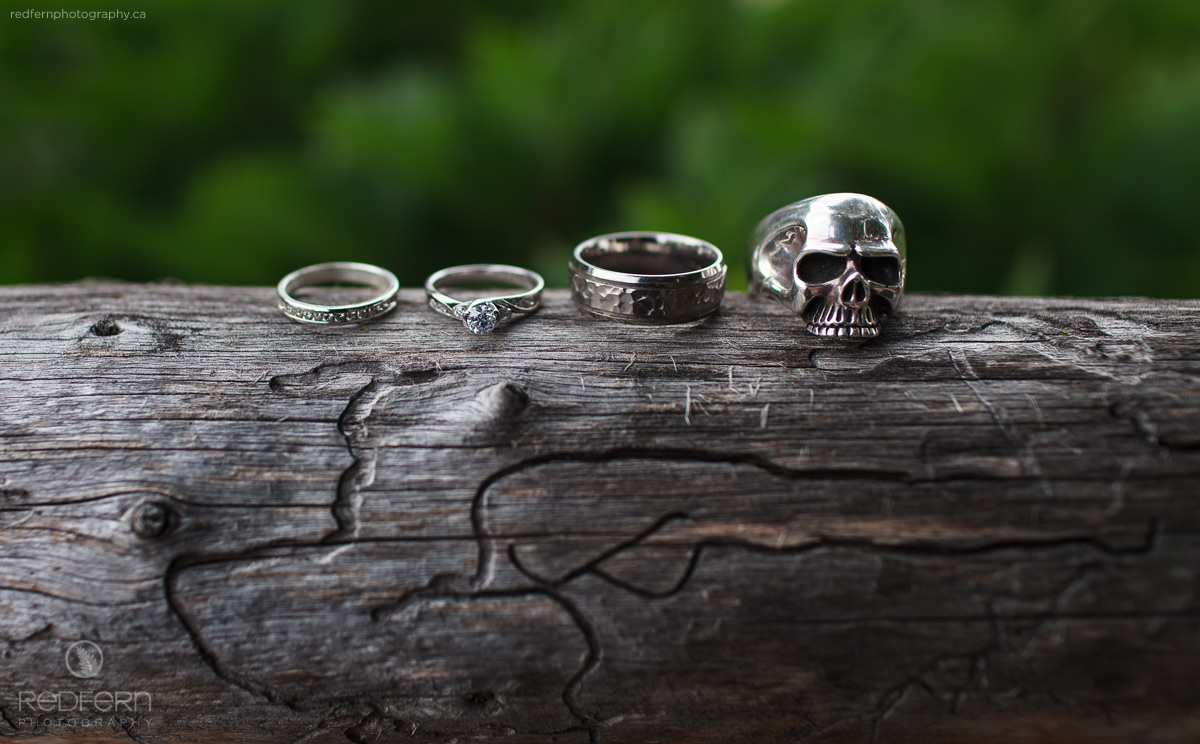 11_wedding_rings_skull_old_wood_fence_kaleden_okanagan_photos