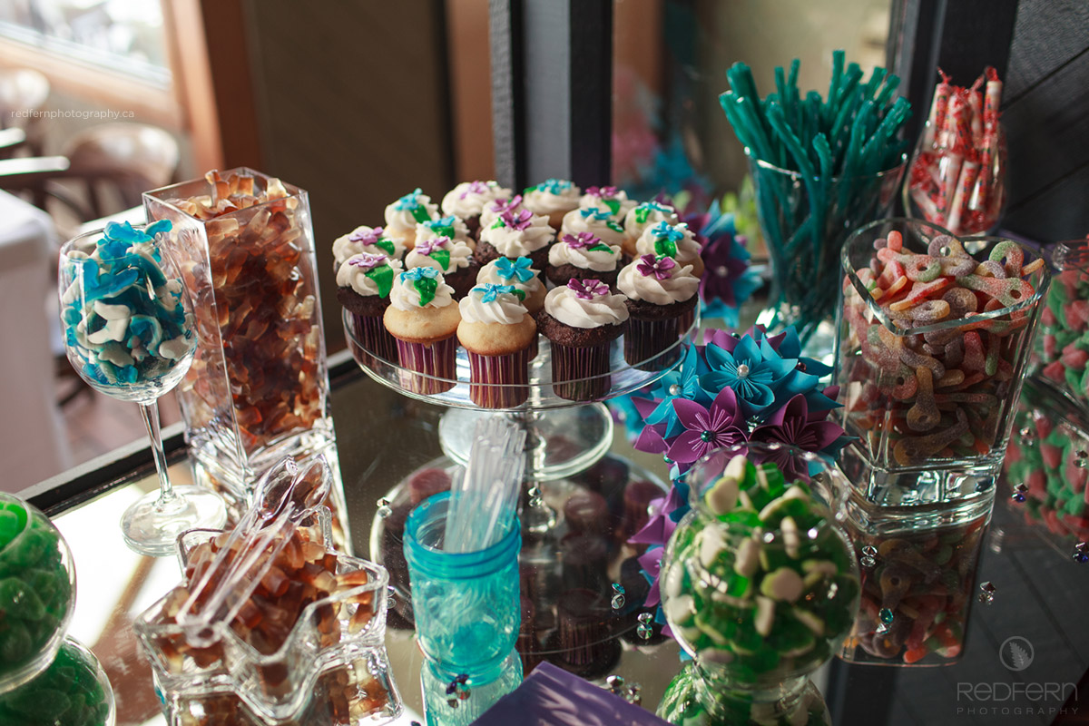 wedding_kaleden_okanagan_sweets_candy_bar