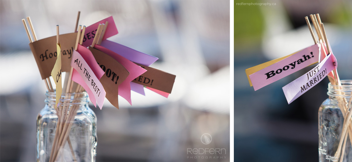outdoor_wedding_celebration_signs_flags_ceremony