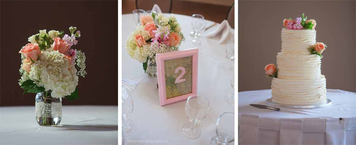 30_cochrane_ranchehouse_wedding_details_pastel